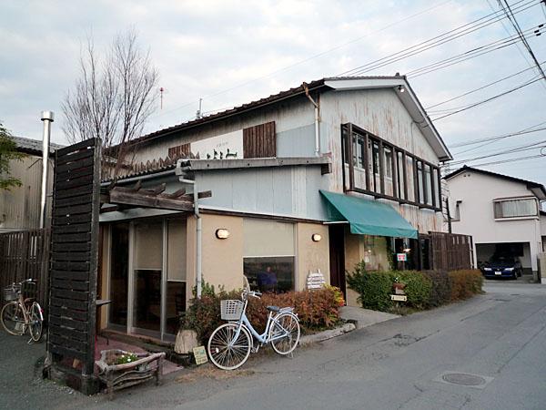 081229_tokushima_toyotomi01.jpg