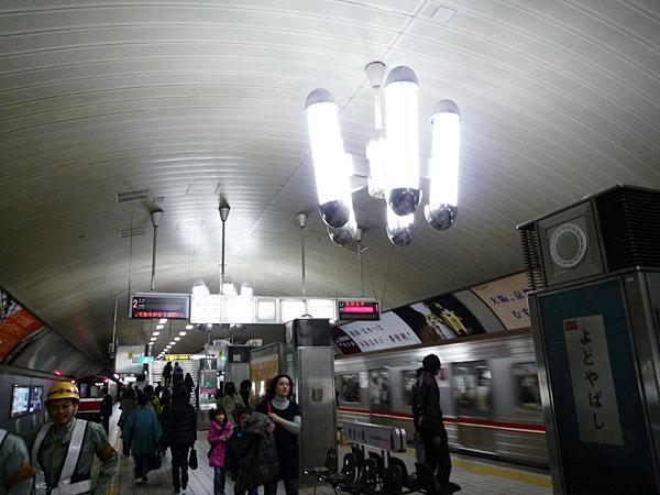 090328_osakayodoyabashi01.jpg