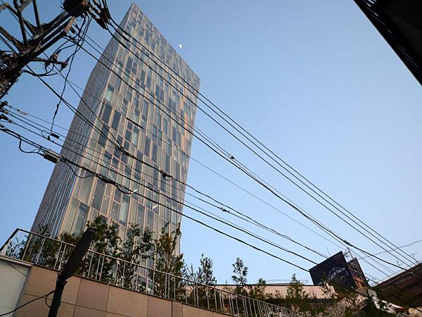 090502_aoyamaao01.jpg