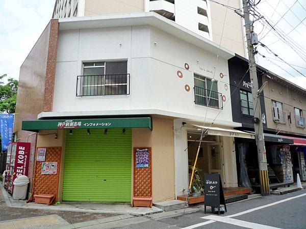 090702_haradntminatogawa01.jpg