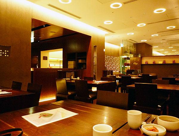 090808_saikabonihonbashi02.jpg