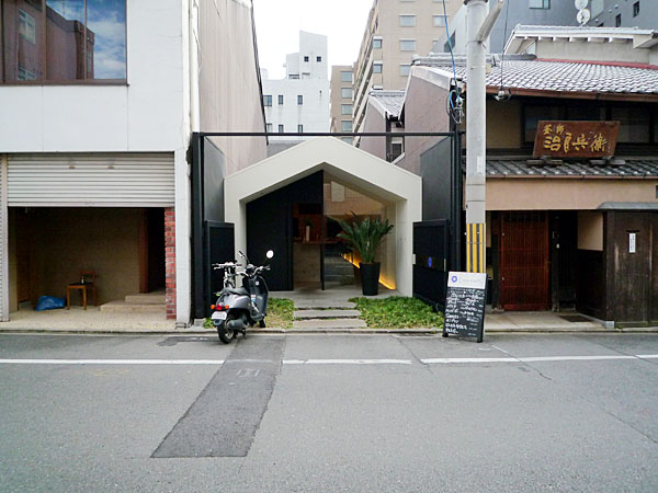 091022_caocafe01.jpg