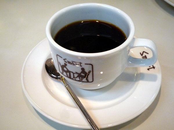 091225_smartcoffee02.jpg