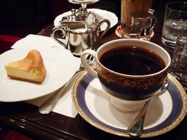 091226_otafukucoffee02.jpg