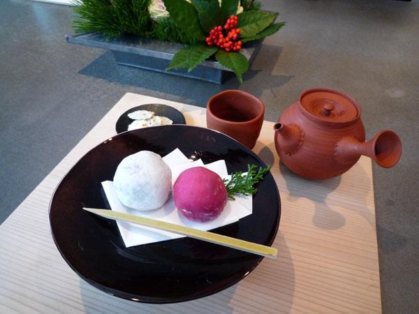 091227-nichigetsumochi03.jpg