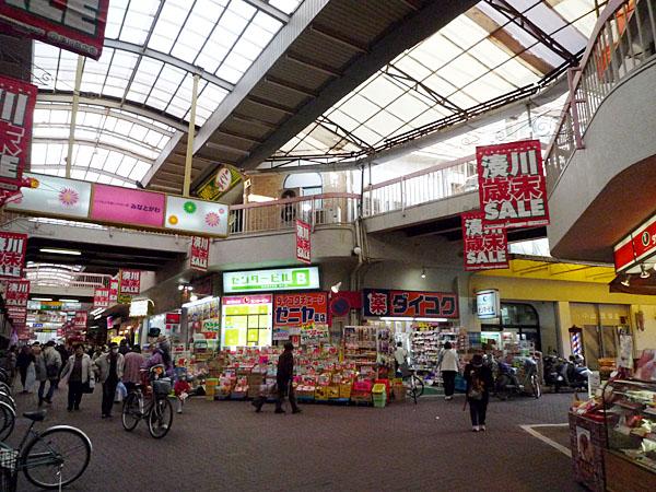 091228-minatogawa01.jpg