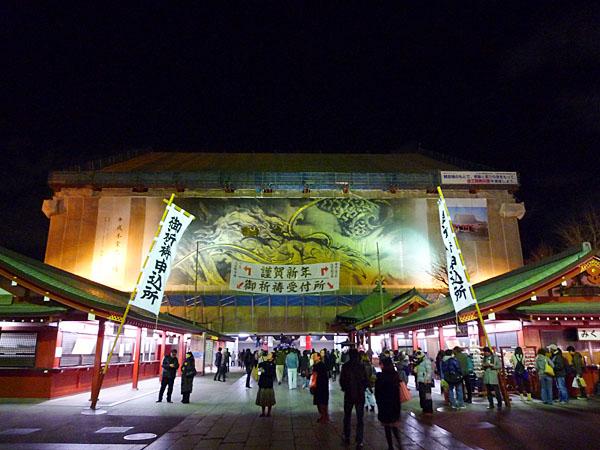100103_seosohji.jpg