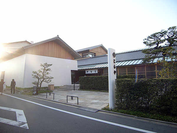 100425-torayaichijo01.jpg
