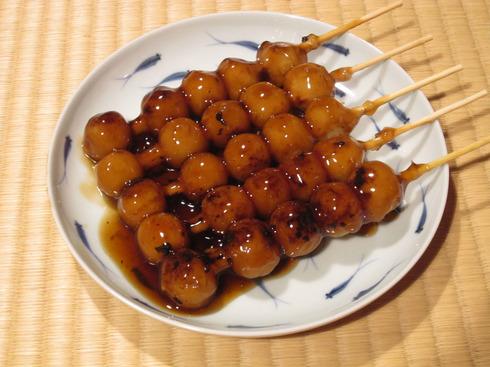 100717-kamomitarashi03.jpg