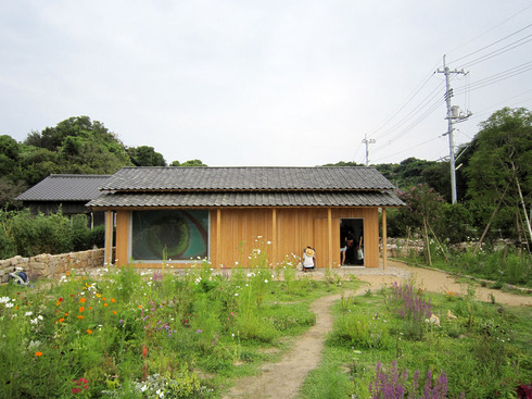 100731-inujimahouse18.jpg