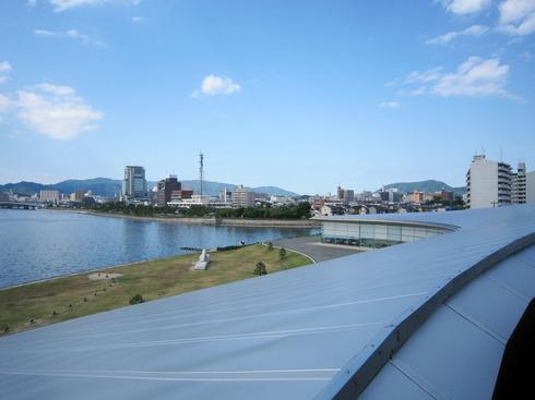 100806-shimaneartmuseum04.jpg