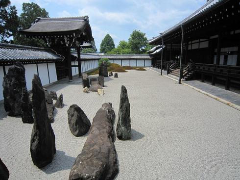 100816-tofukuji06.jpg