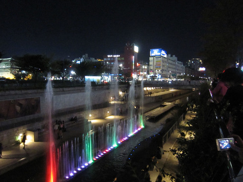 100924-cheonggyecheon04.jpg