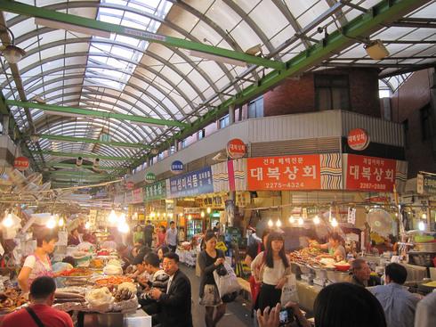 100924-wangjangmarket.jpg