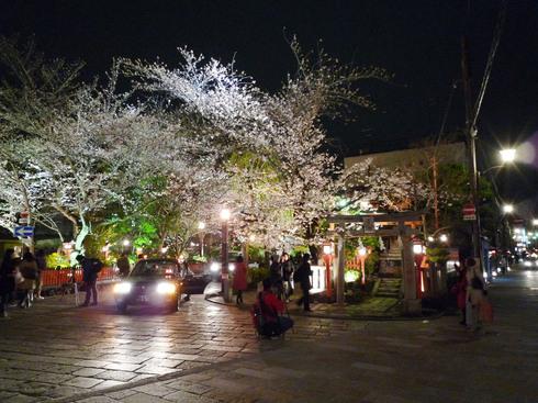 120406-gionshirakawa.jpg